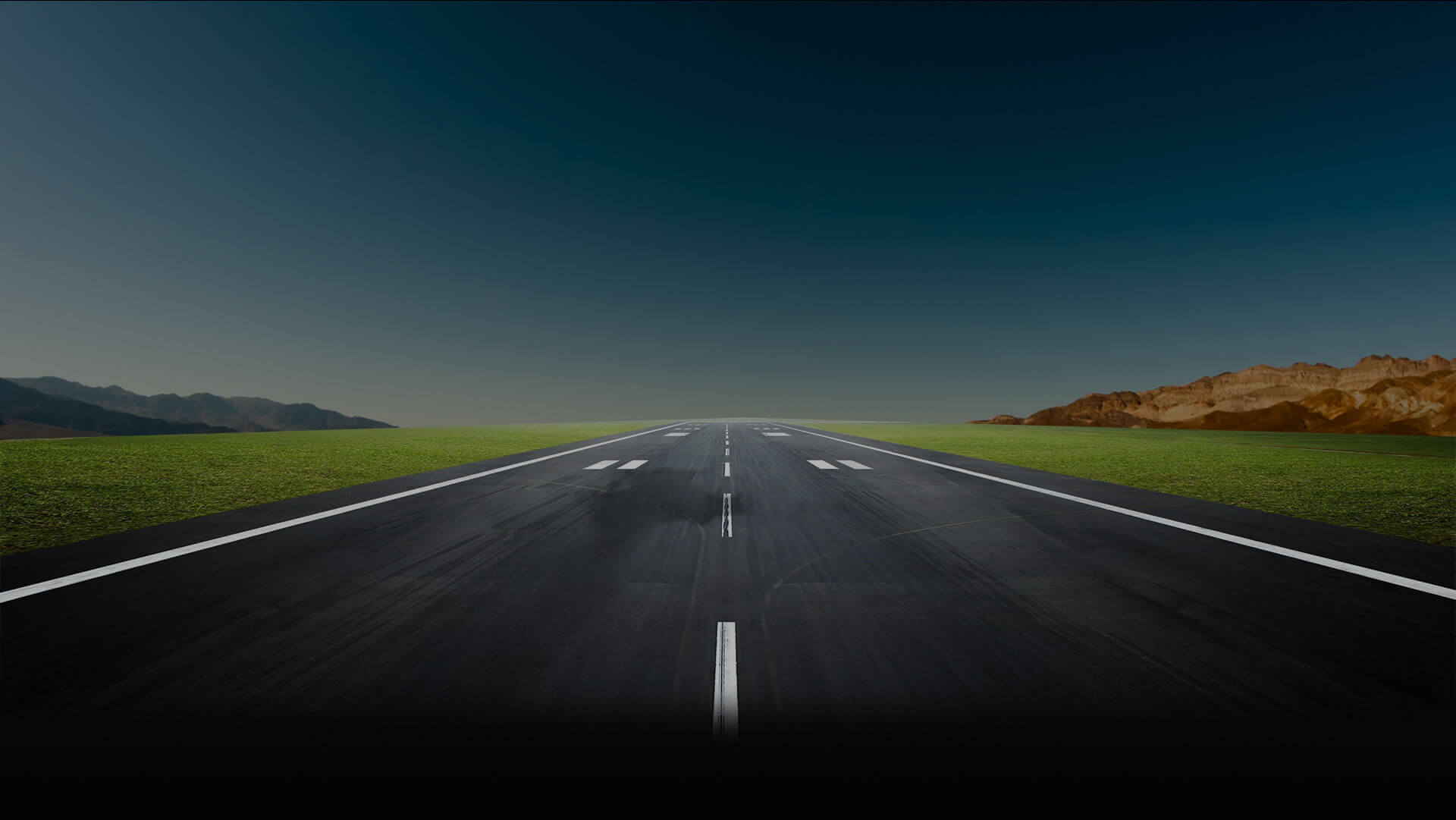 Denver Windshield Replacement
