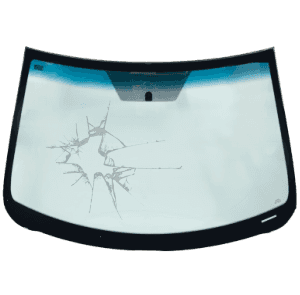 Replace Windshield