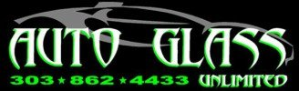 Windshield Replacement Denver