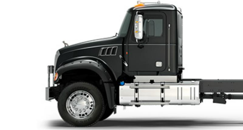 Denver RV Auto Glass