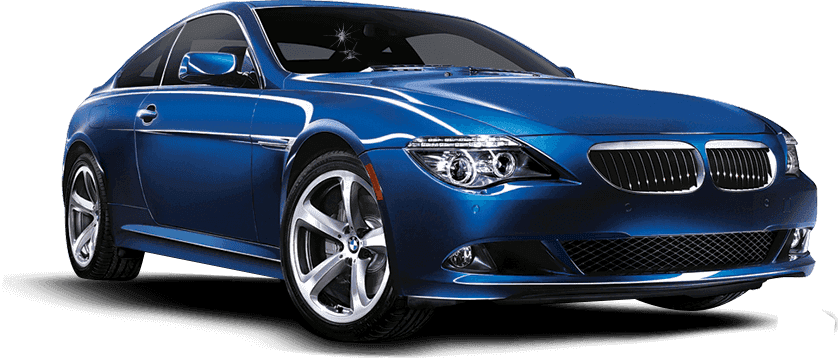 Windshield Service Vehicle 1
