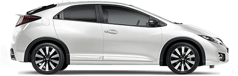 Windshield Service Vehicle 5