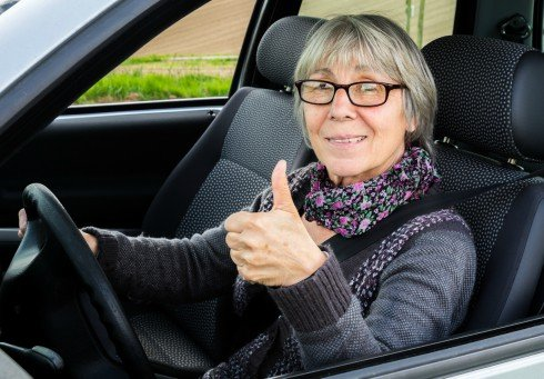 Windshield Service